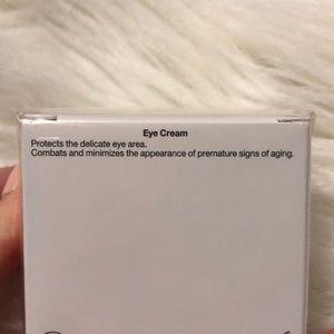Lancome Makeup - Lancôme Progrès eye cream